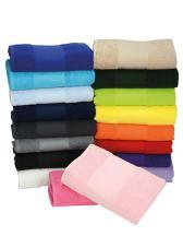 PRINT-Me® Hand Towel